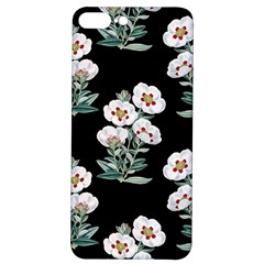Floral Vintage Wallpaper Pattern 1516863120hfa Iphone 7/8 Plus Soft Bumper Uv Case