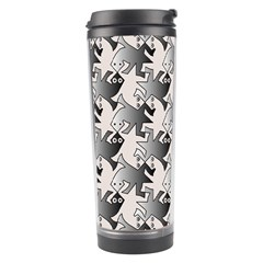 Seamless 3166142 Travel Tumbler