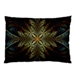 Fractal Art Abstract Pattern Pillow Case 26.62 x18.9  Pillow Case