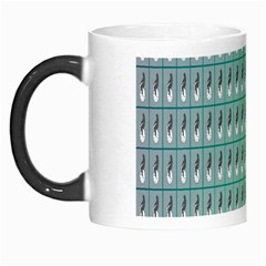 Sparkcubes Morph Mugs by Sparkle