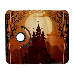 Beautiful Castle Samsung Galaxy S  Iii Flip 360 Case by Vaneshart