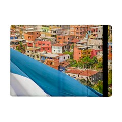 Santa Ana Hill, Guayaquil Ecuador Ipad Mini 2 Flip Cases