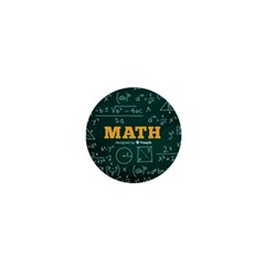 Realistic-math-chalkboard-background 1  Mini Buttons by Vaneshart