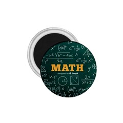 Realistic-math-chalkboard-background 1 75  Magnets