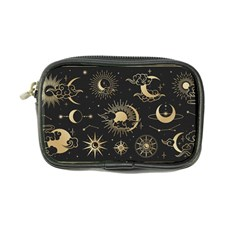 Asian-set-with-clouds-moon-sun-stars-vector-collection-oriental-chinese-japanese-korean-style Coin Purse
