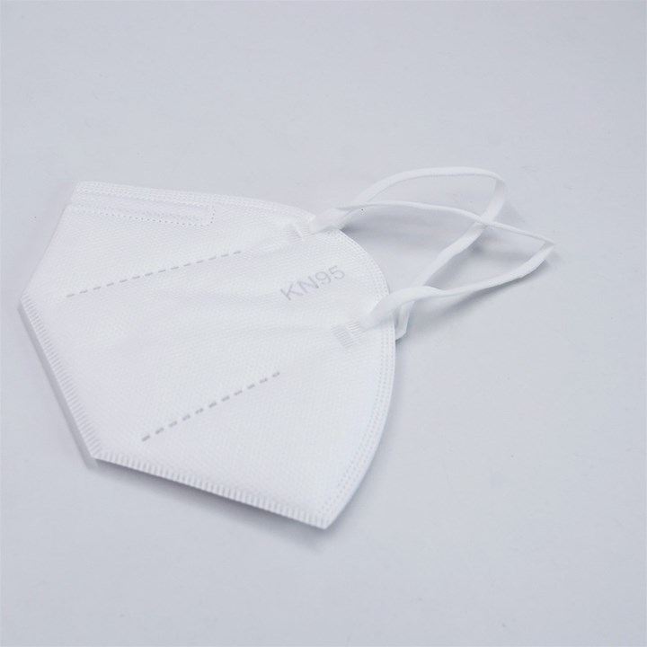 [Pre-Order]KN95 Particulate Matter Protect Surgical Masks (100pcs)
