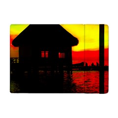 Ocean Dreaming Apple Ipad Mini Flip Case by essentialimage