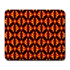 Rby-189 Large Mousepads