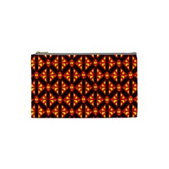 Rby-189 Cosmetic Bag (Small)