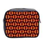 Rby-189 Mini Toiletries Bag (Two Sides) Back