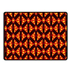 Rby-189 Fleece Blanket (Small)