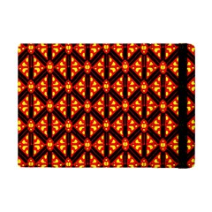 Rby-189 Ipad Mini 2 Flip Cases by ArtworkByPatrick
