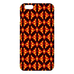 Rby-189 iPhone 6 Plus/6S Plus TPU Case