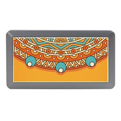 Sunshine Mandala Memory Card Reader (mini)