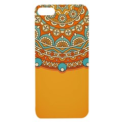 Sunshine Mandala Apple Iphone 7/8 Tpu Uv Case