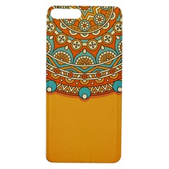 Sunshine Mandala Apple Iphone 7/8 Plus Tpu Uv Case