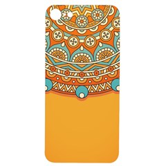 Sunshine Mandala Iphone 7/8 Soft Bumper Uv Case