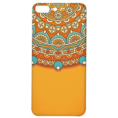 Sunshine Mandala Iphone 7/8 Plus Soft Bumper Uv Case