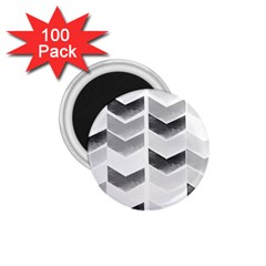 Picsart 04-16-06 17 26 1 75  Magnets (100 Pack)  by Sobalvarro