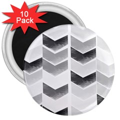 Picsart 04-16-06 17 26 3  Magnets (10 Pack)  by Sobalvarro