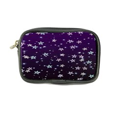 Stars Coin Purse by Sparkle