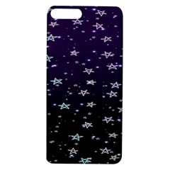 Stars Apple Iphone 7/8 Plus Tpu Uv Case by Sparkle