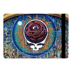 Grateful Dead Ahead Of Their Time Apple Ipad Pro 10 5   Flip Case