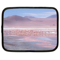 Bolivia-gettyimages-613059692 Netbook Case (xl)