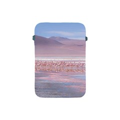 Bolivia-gettyimages-613059692 Apple Ipad Mini Protective Soft Cases by Trendshop