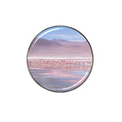 Bolivia-gettyimages-613059692 Hat Clip Ball Marker (10 Pack)