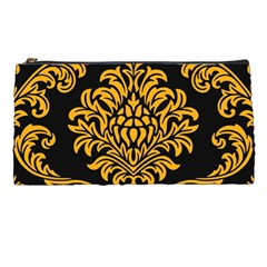 Finesse  Pencil Case by Sobalvarro