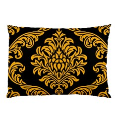 Finesse  Pillow Case by Sobalvarro
