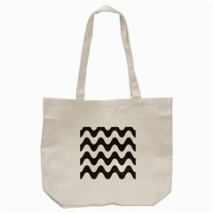 Copacabana  Tote Bag (cream) by Sobalvarro
