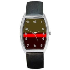 Sherellerippydec42019dddc2 Sherellerippydec42019dddc5 Barrel Style Metal Watch