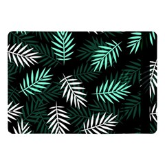 Illustrations Tropical Background Apple Ipad Pro 10 5   Flip Case