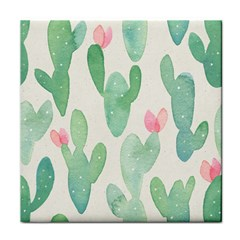 Photography-backdrops-for-baby-pictures-cactus-photo-studio-background-for-birthday-shower-xt-5654 Face Towel
