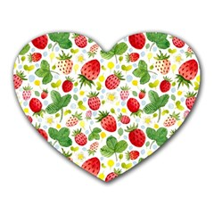 Huayi-vinyl-backdrops-for-photography-strawberry-wall-decoration-photo-backdrop-background-baby-show Heart Mousepads by Sobalvarro