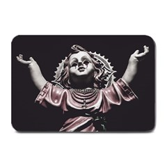Angel Crying Blood Dark Style Poster Plate Mats