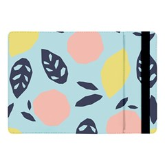 Orchard Fruits Apple Ipad Pro 10 5   Flip Case by andStretch