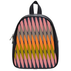 Zappwaits - Your School Bag (Small)
