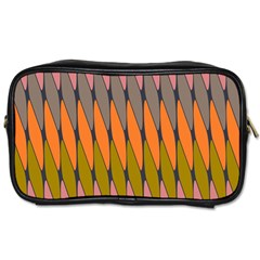 Zappwaits - Your Toiletries Bag (One Side)