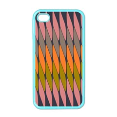 Zappwaits - Your iPhone 4 Case (Color)