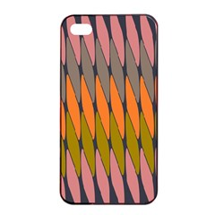 Zappwaits - Your iPhone 4/4s Seamless Case (Black)