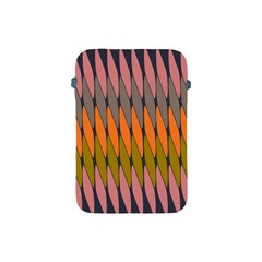 Zappwaits - Your Apple iPad Mini Protective Soft Cases
