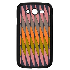 Zappwaits - Your Samsung Galaxy Grand DUOS I9082 Case (Black)