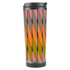 Zappwaits - Your Travel Tumbler