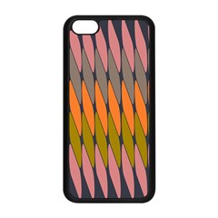 Zappwaits - Your iPhone 5C Seamless Case (Black)