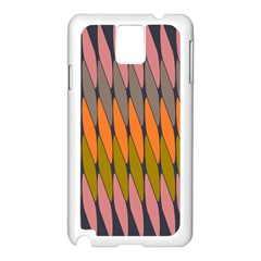 Zappwaits - Your Samsung Galaxy Note 3 N9005 Case (White)