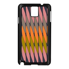 Zappwaits - Your Samsung Galaxy Note 3 N9005 Case (Black)