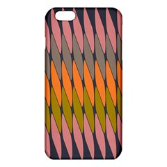 Zappwaits - Your iPhone 6 Plus/6S Plus TPU Case